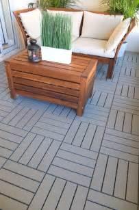 outdoor flooring runnen patio walkways and decking