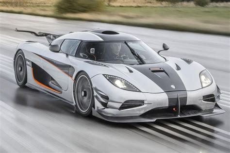 Where Can I Buy A Koenigsegg Car Review 2015 Koenigsegg One 1 Tony Middlehurst