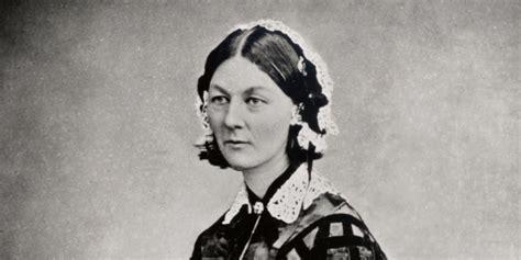 biography of florence nightingale florence nightingale biography famous people biographies