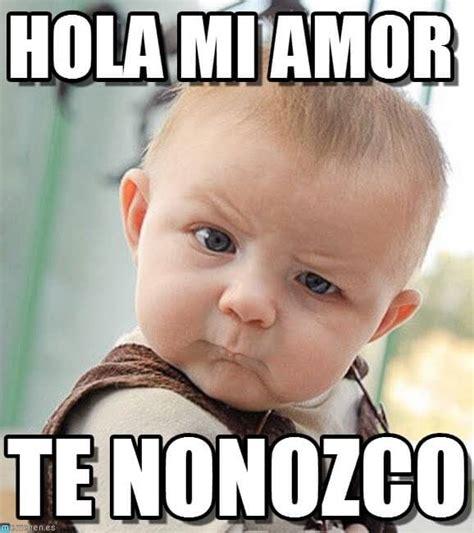 imagenes i memes imagenes de memes con frases de amor