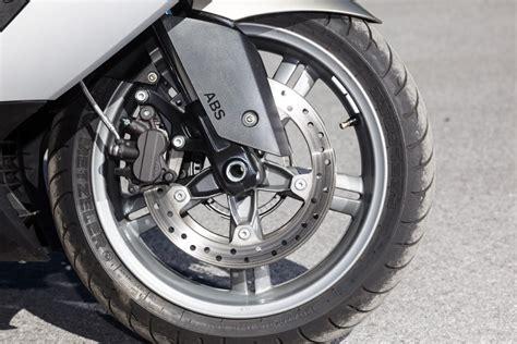Motorrad Vorderrad by Constands Motorrad Montagest 228 Nder Wippe Vorderrad Easy