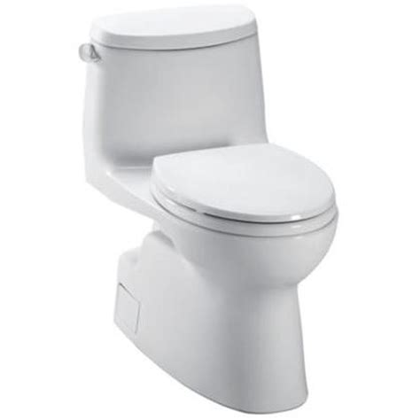 Water Closet Orillia by Toto Toilets One The Water Closet Etobicoke