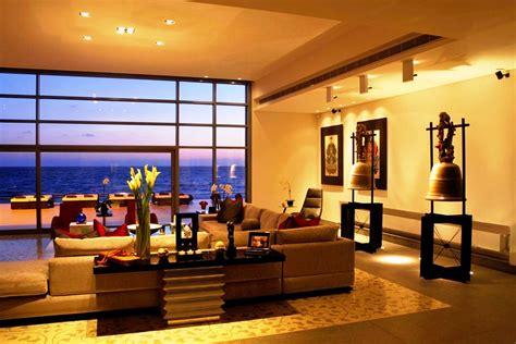 interior design style modern asian   build  house