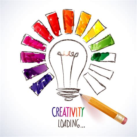 Creative You how to boost your creativity even if you re not a