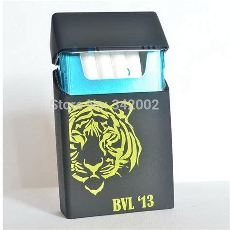 Kalung Kotak Salib Motif 1 cover kotak rokok silicone motif macan black