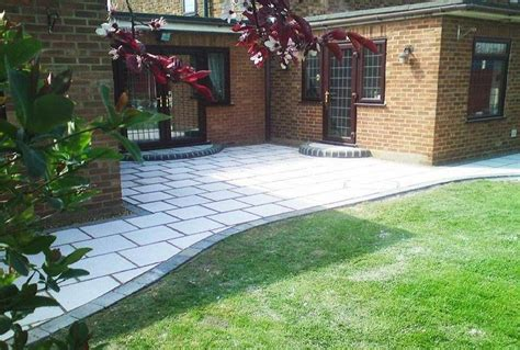 Patio Ideas For Small Gardens Uk Garden Patio Ideas For Small Gardens Garden Design