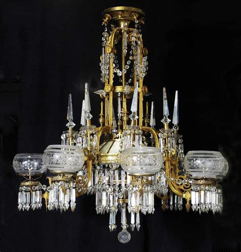 Union Lighting Chandeliers Chandeliers Sconces On Chandeliers Murano Glass And Chandeliers