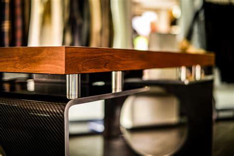 tavolo multitouch tavolo multi touch in tour interni magazine