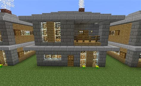 starter house starter house designs minecraft project