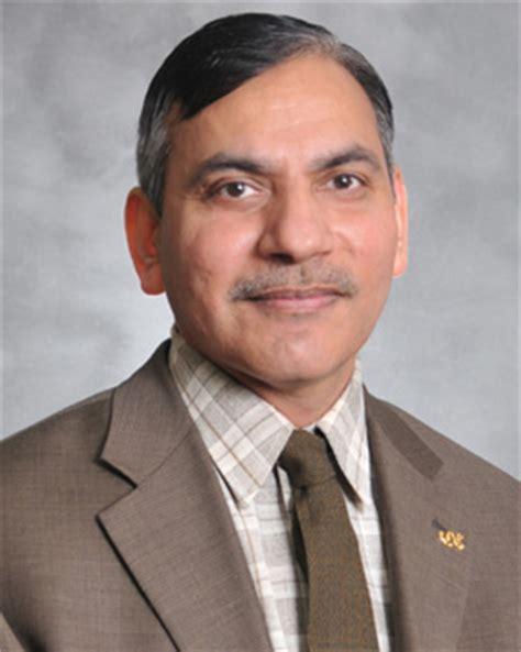 Joshi Md Mba by Department Of Surgery Faculty Drexel College