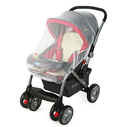 Baby Stroller Pushchair Mosquito Insect 2015 new baby stroller mosquito net nets pram protector pushchair fly midge insect bug