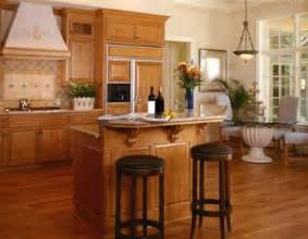 Kitchen Island Remodel Ideas Custom Kitchen Island Design Ideas Home Design And Decor