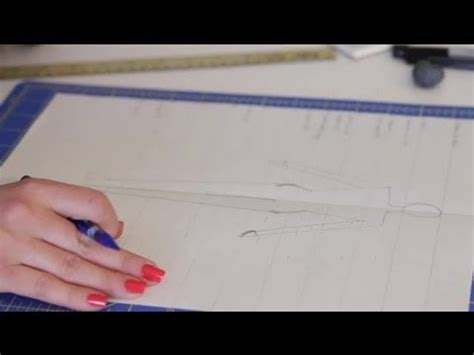 fashion sketches for beginners fashion design for