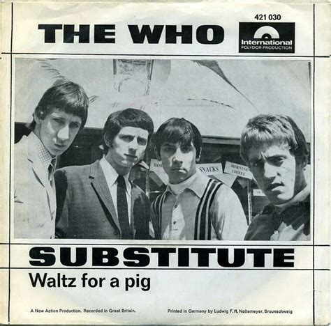 cbs uk singles discography 1965 1967 at sixtiesbeat 181 best 1960s eps 45s images on pinterest album