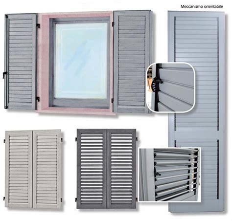persiane in alluminio colori persiane in alluminio colori