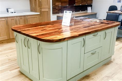 kitchen island worktops cheshire worktop showroom worktop express showroom in