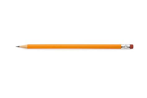 pencil photo pencil pictures images and stock photos istock