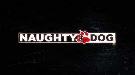 photos of naughty dogs around the world wallpapers pet o club bijzonder naughty dog eerlijk over creatieve uitputting