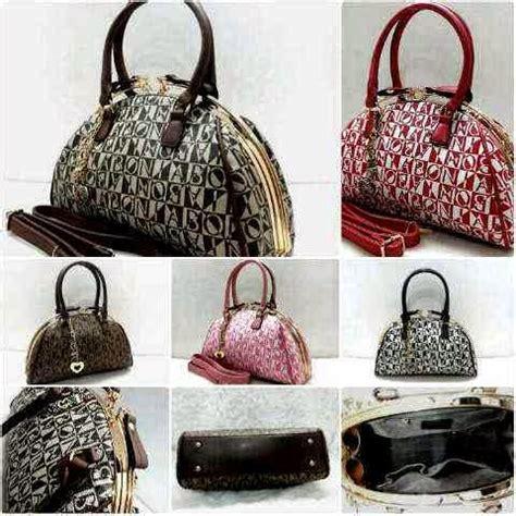 Tas Branded Model Behel tas branded murah tas branded wanita tas model terbaru