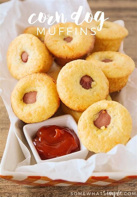 easy kid friendly appetizers 348 best kid friendly recipes images on