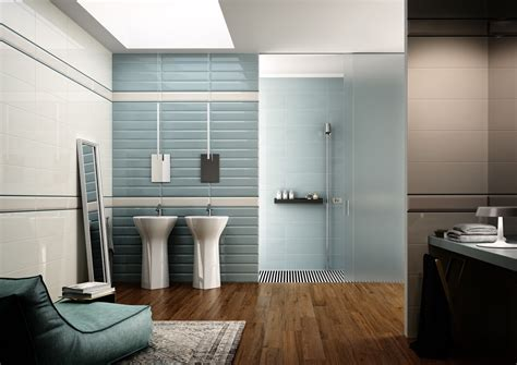Modern Bathroom Colors Modern Bathrooms With Spa Like Appeal