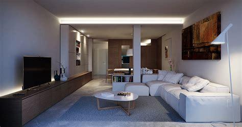 tutorial indigo renderer revit liviing room evening 169 pibuz