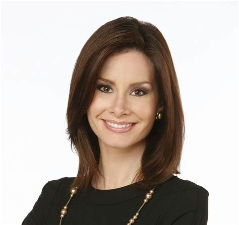 24 best abc news anchors images on pinterest abc news 24 best abc7 eyewitness team images on pinterest the o
