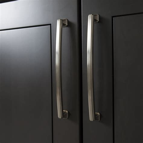 hickory hardware cabinet pulls hickory hardware cabinet pulls cabinets matttroy