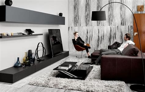 boconcept living room 17 best images about boconcept on boconcept sofa armchairs and contemporary