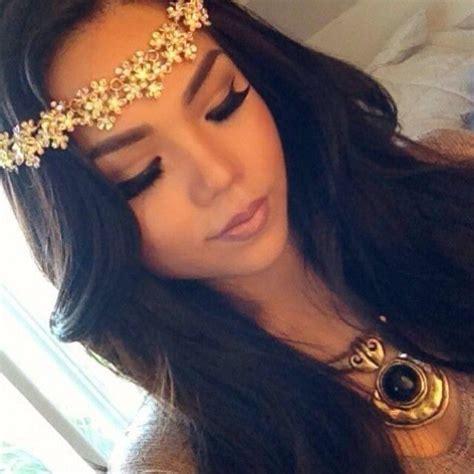 cute twa hairstyles wedding with crown gold flower headband ۰ ɬσ ιɬ σʄʄ ۰ pinterest