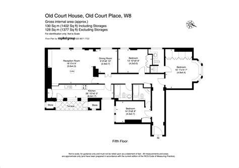 estate agent floor plans 100 estate agent floor plans 1 bedroom flat to rent hemel hempstead roughdown villas