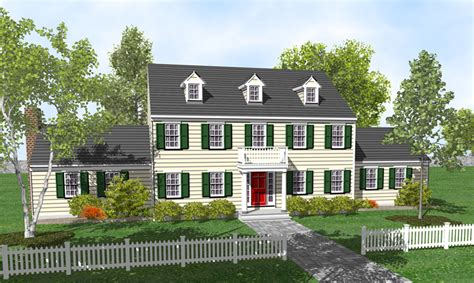 two story colonial house plans colonial 3 story house plans 2 story colonial house plans