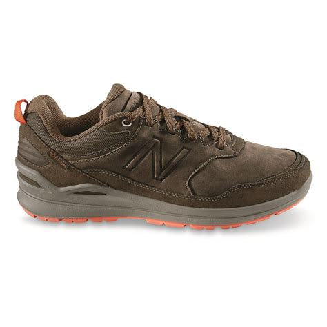 new balance walking shoes mens new balance s mw3000 walking shoes 675981 running