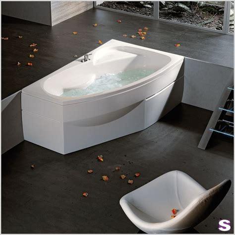 badewanne raumspar die besten 25 raumspar badewanne ideen auf