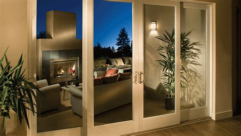 Milgard Patio Doors Reviews Milgard Patio Doors Reviews Aluminum Sliding Patio Doors Options Bim Cad Files Specs Milgard