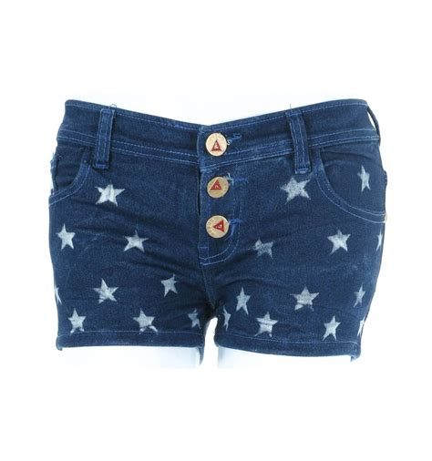 Hotpant 1046 Celana Pendek Celana Hotpant for celana hotpant cewek guess 046001623