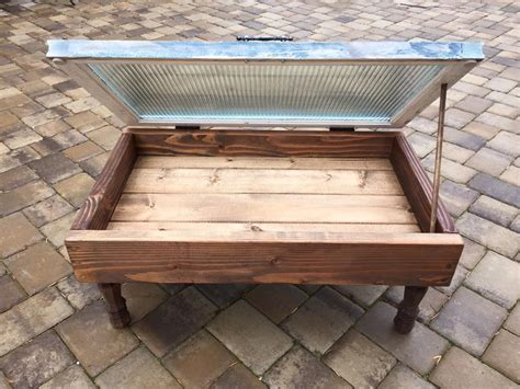 Pallet And Old Window Coffee Table Pallet Furniture Plans Window Coffee Table Plans