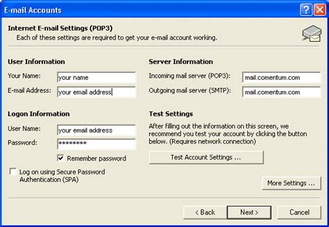 how to add email accounts to microsoft outlook how to add email accounts to microsoft outlook