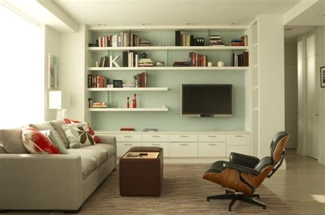 how to decorate a shelf in living room how to decorate your living room with floating shelves