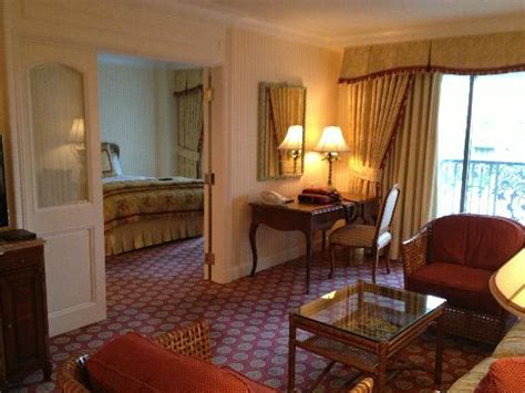 hotels with in room utah room entrance picture of grand america hotel salt lake city tripadvisor