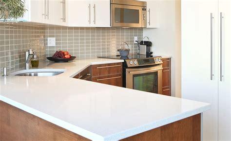 comptoire cuisine quartz kitchen countertops montreal nc design