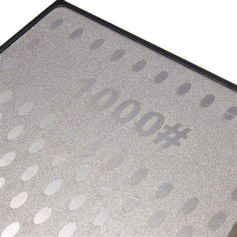 que banco es 3058 dmd 400 1000 arenilla de piedra de doble cara banco de