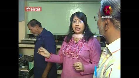 Kitchen Magic Season 4 by Kitchen Magic Reality Show 28 Images Lakshmi Nair