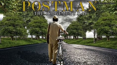 biography documentary must watch postman the judgment day short film story of life