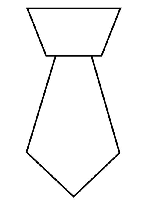corbata colores dibujalia dibujos para colorear eventos menta m 225 s chocolate recursos y actividades para
