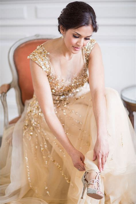 Elegancy Gold Dress world elegance destination wedding in burgundy