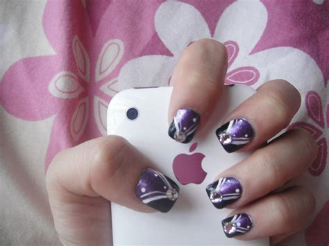 how to do cool nail designs for nails how you can