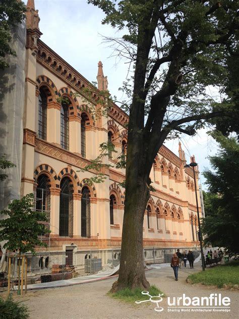 museo porta venezia porta venezia il restauro al museo di storia