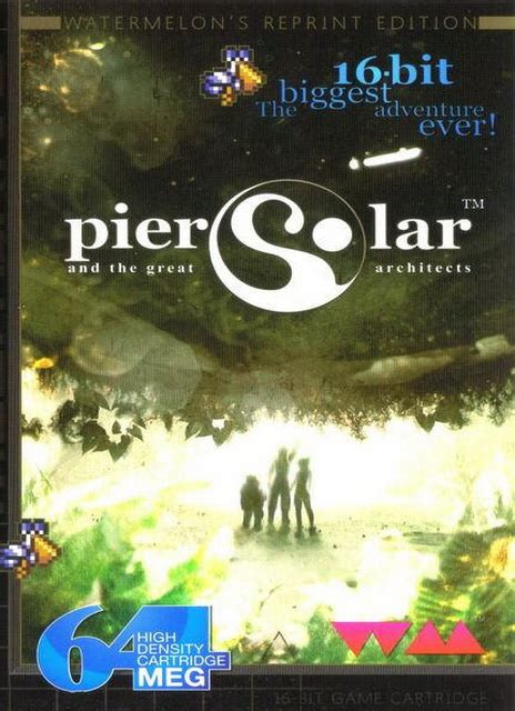 pier solar and the great architects pier solar and the great architects macosx free download