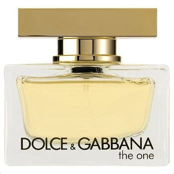 Parfum Bayi dolce gabbana luncurkan parfum khusus untuk bayi kabar berita artikel gossip